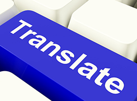 poceni prevodi