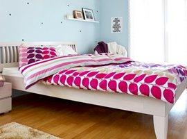 dormeo-posteljnina