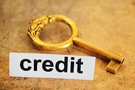 mini-krediti
