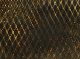 žičnate ograje