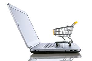 izdelava_internet-trgovine