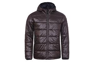 icepeak-jakne